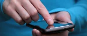 Google поднимет в выдаче сайты с мобильной версией