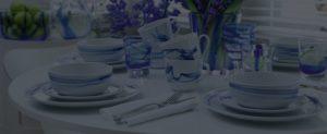 Разработка интернет-магазина посуды vsya-posuda.com