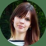 Анна Камсаракан