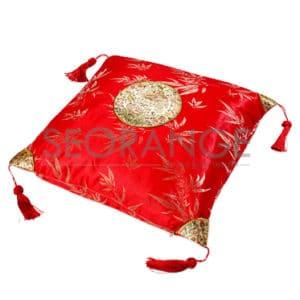 Обработка фото подушек и одеял для интернет-магазина