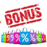 Бонусные баллы Opencart