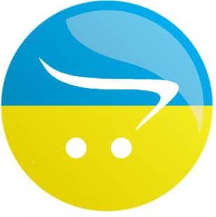 Перевод сайта на Opencart на украинский язык